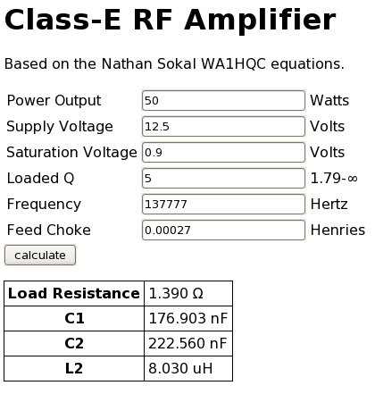 class ab power amplifier thesis Gan-on-si rf switched mode power amplifiers  a thesis presented in partial fulfillment  a linear power amplifier (class a/ab, class f) is employed for .
